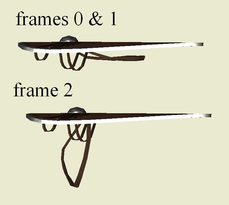 2BH8-.jpg