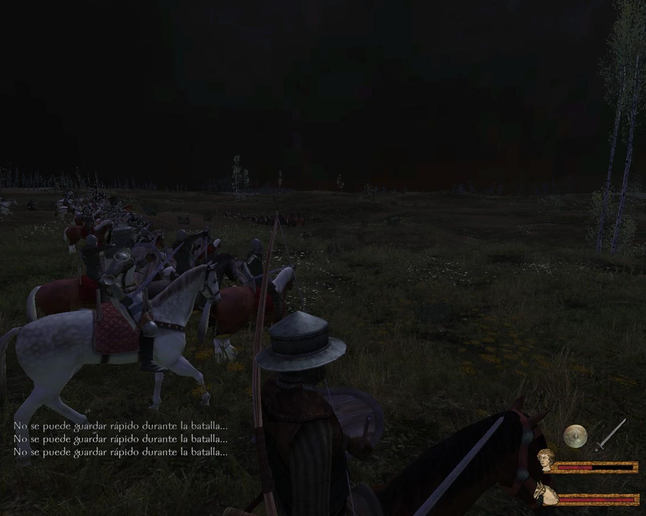 Nuestras capturas de pantalla en warband - Página 5 2bwu9