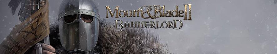 Primeros videos gameplay de Bannerlord 3Vp4u