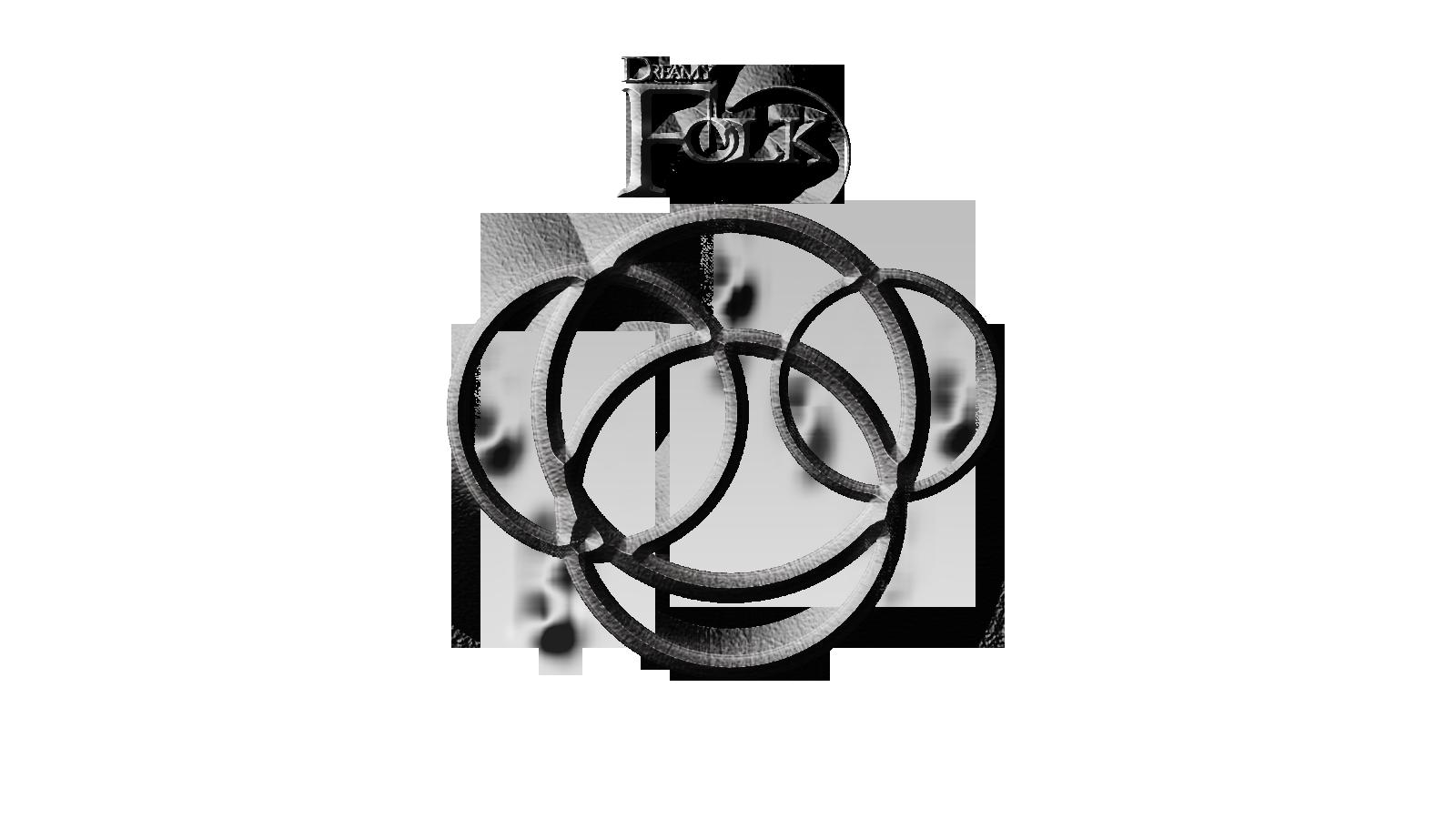 [SP][EN] Vyrn - Total-conversion Fantasy Project 3mtmJ