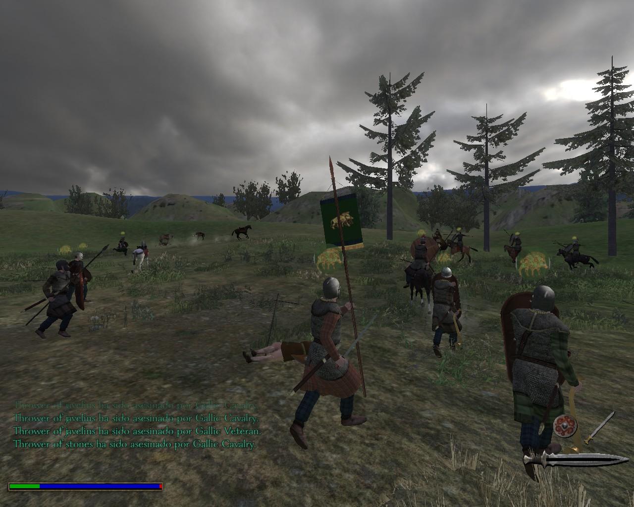 Nuestras capturas de pantalla en warband - Página 6 4OoSo