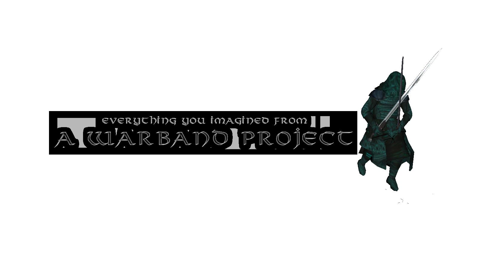 [SP][EN] Vyrn - Total-conversion Fantasy Project 5uETU