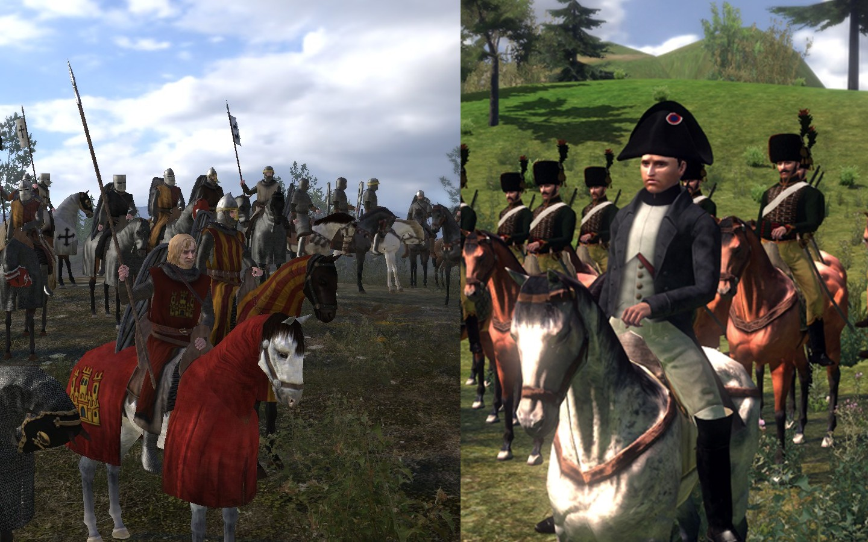 Duelo de titanes: Hispania 1200 vs L'aigle 7g9iT