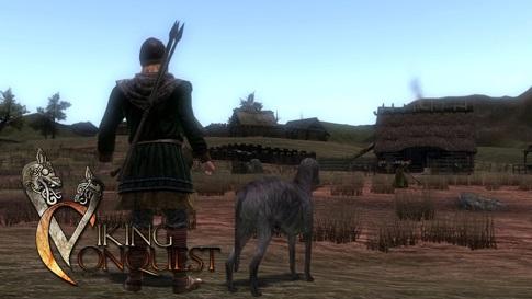 Viking Conquest Reforged Edition en español 8YOug