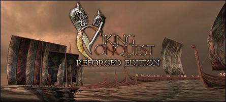 Viking Conquest Reforged Edition en español 9JV0L