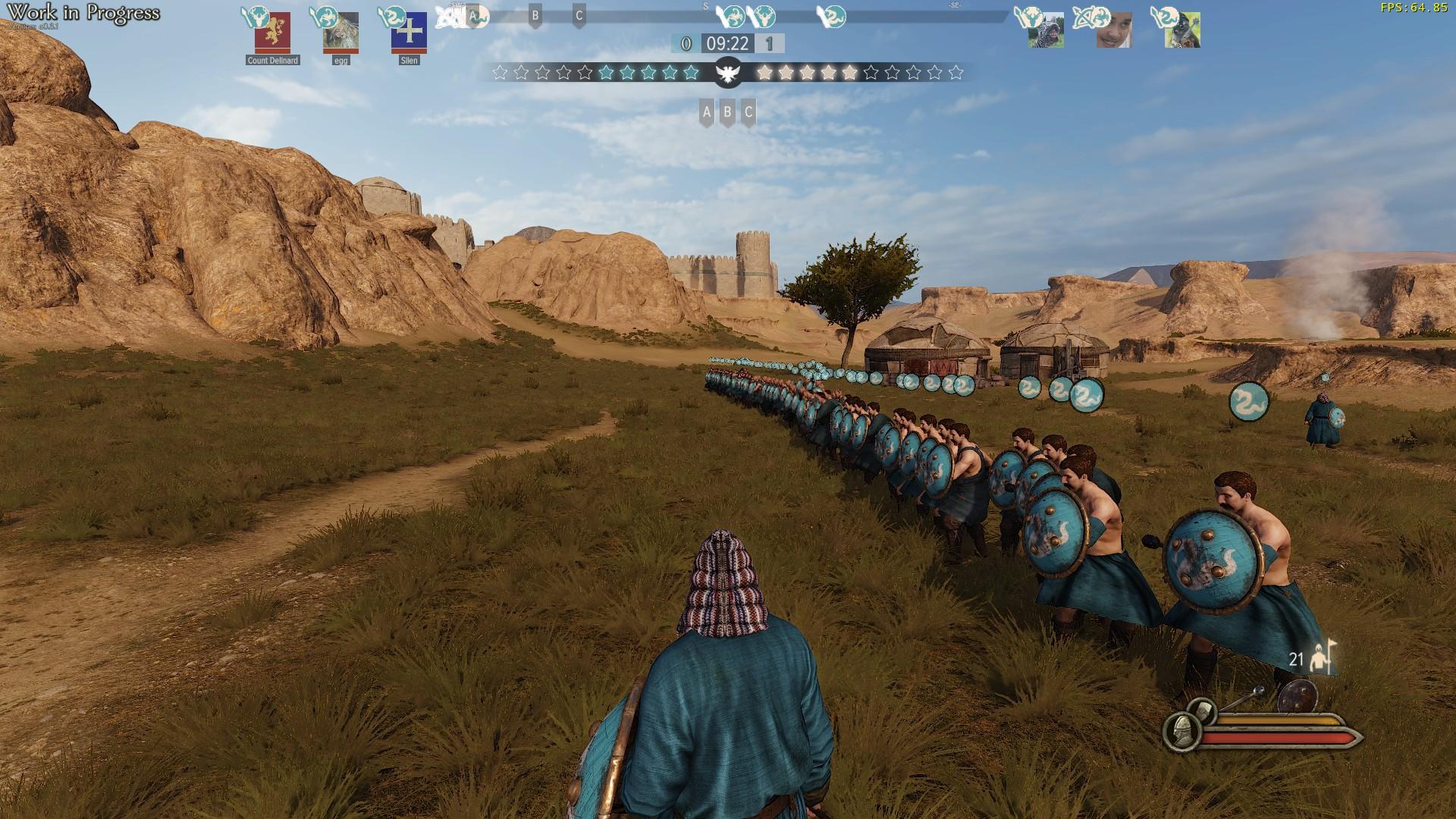 Gamescom 2019 - Cobertura Informativa 9kASf