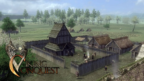 Viking Conquest Reforged Edition en español CVexQ
