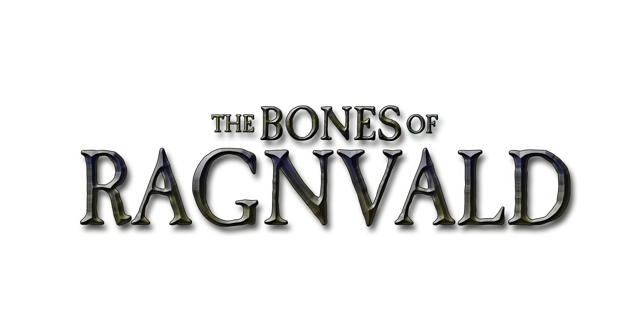 [SP][EN] The Bones of Ragnvald ES39v