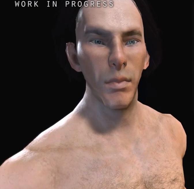 Primeros videos gameplay de Bannerlord - Página 3 GhvCQ