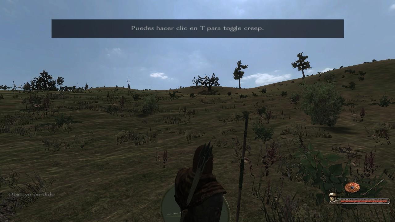 Reporte de bugs Reforged Edition IhkX8
