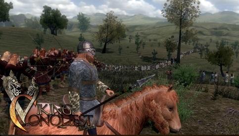 Viking Conquest Reforged Edition en español Ir-GD
