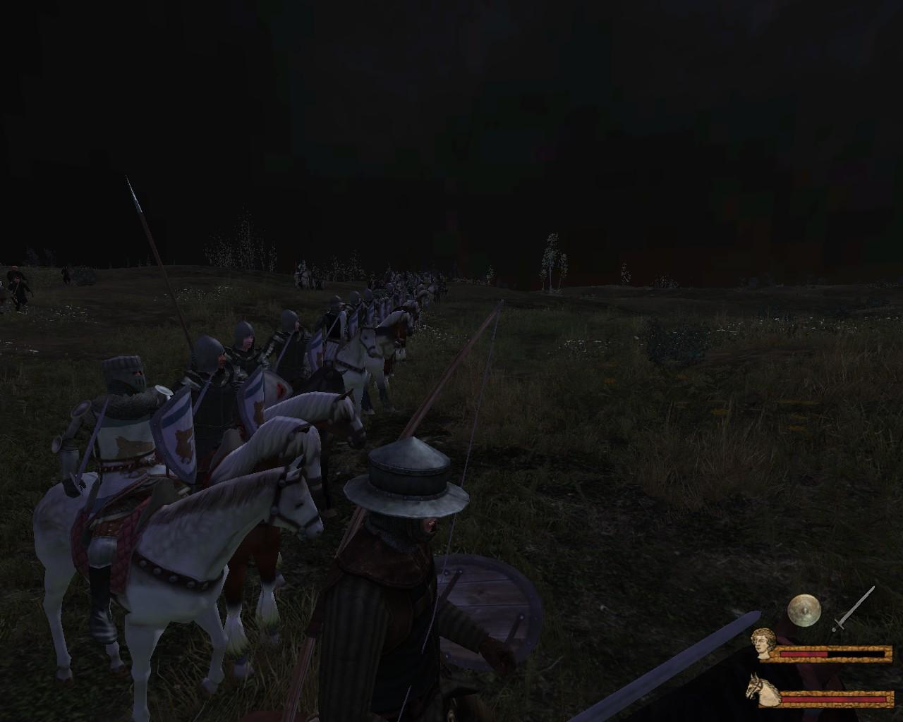 Nuestras capturas de pantalla en warband - Página 5 Jt2cr
