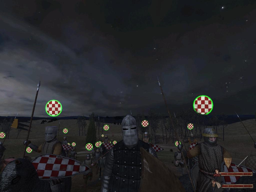 Hispania 1200: imágenes y videos  Q904I