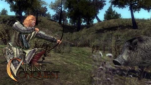 Viking Conquest Reforged Edition en español QZjTc