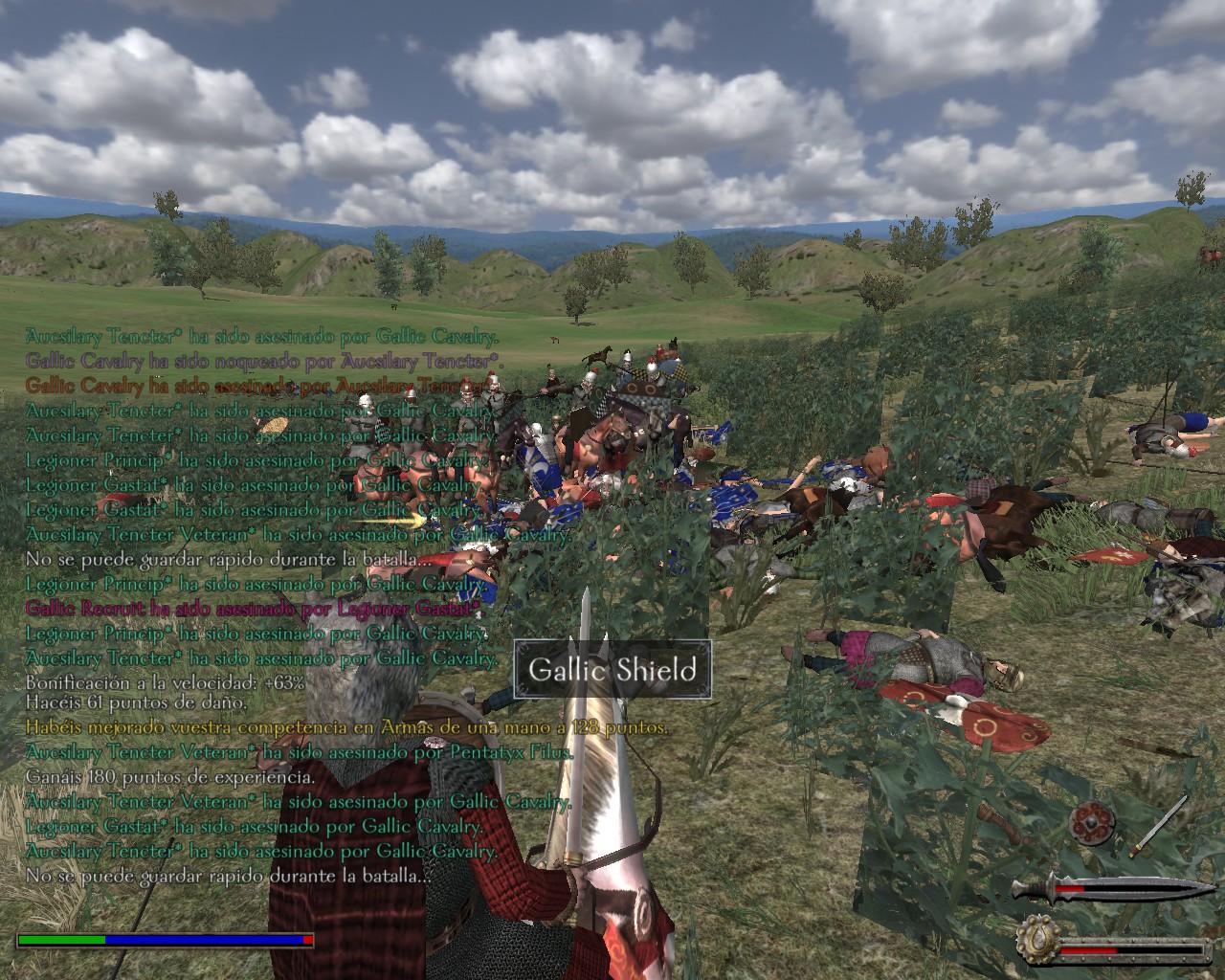 [SP][ES] Imperial Rome - Página 2 Qwjbc