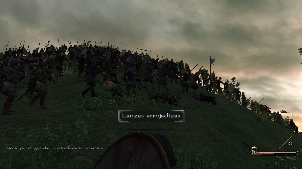 Tus experiencias con Viking Conquest Reforged Edition VQJYh