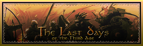 [ES][MB/WB] The Last Days of the Third Age X9hIr