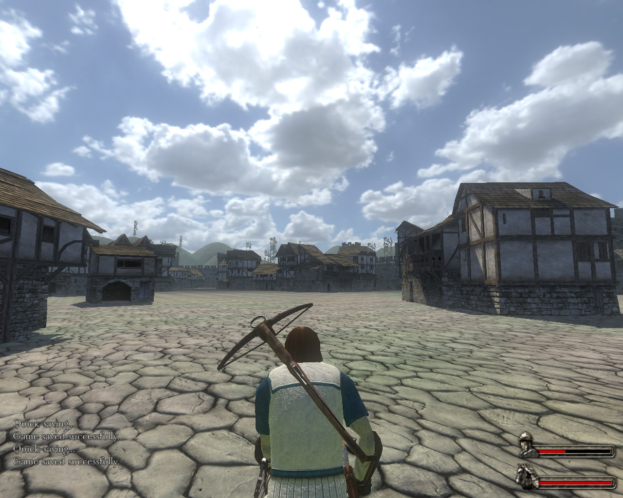 [SP][EN] Hiridia: Ungovernable Lands YnnQq