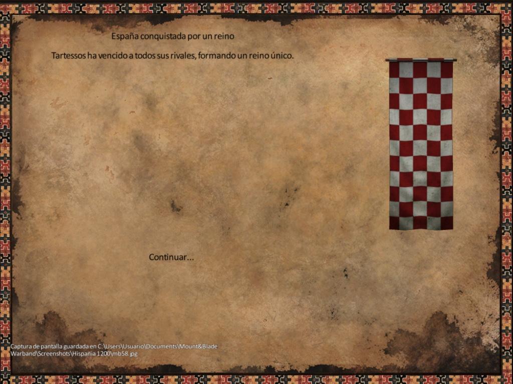 Hispania 1200: imágenes y videos  Z4Khf