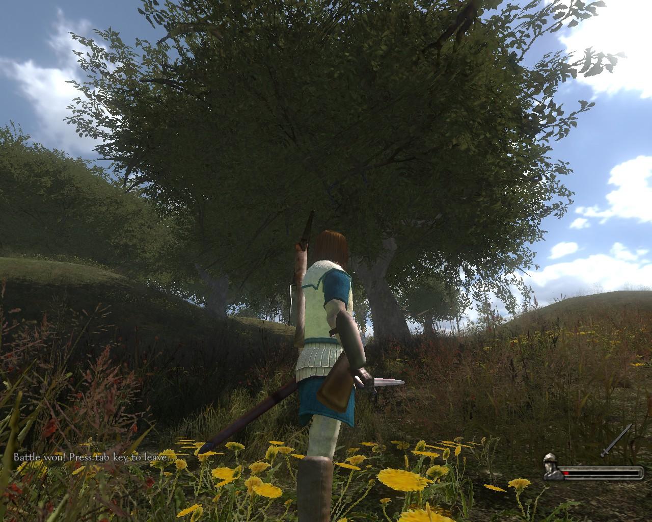 [SP][EN] Hiridia: Ungovernable Lands AfPT5