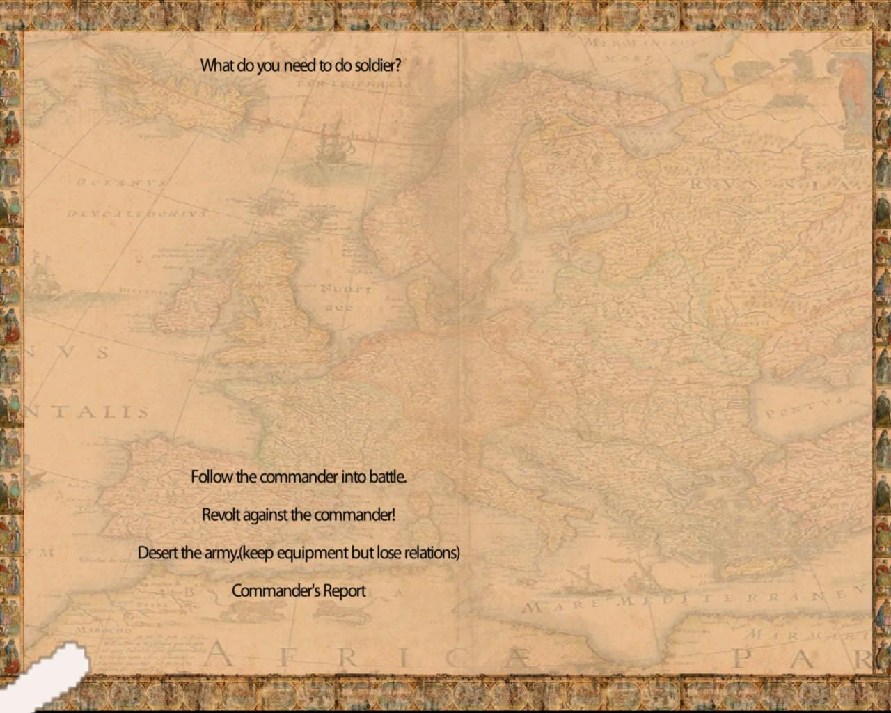 [SP][ES] Europa en Llamas 2 - Página 10 DR2X8