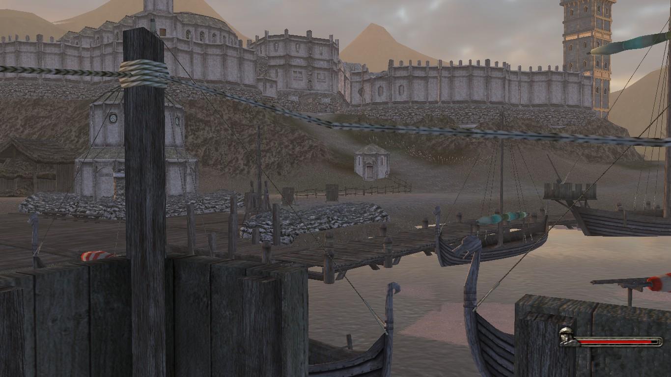 [SP][ES] Last Breath of the Calradian Empire - Página 6 IOvHs
