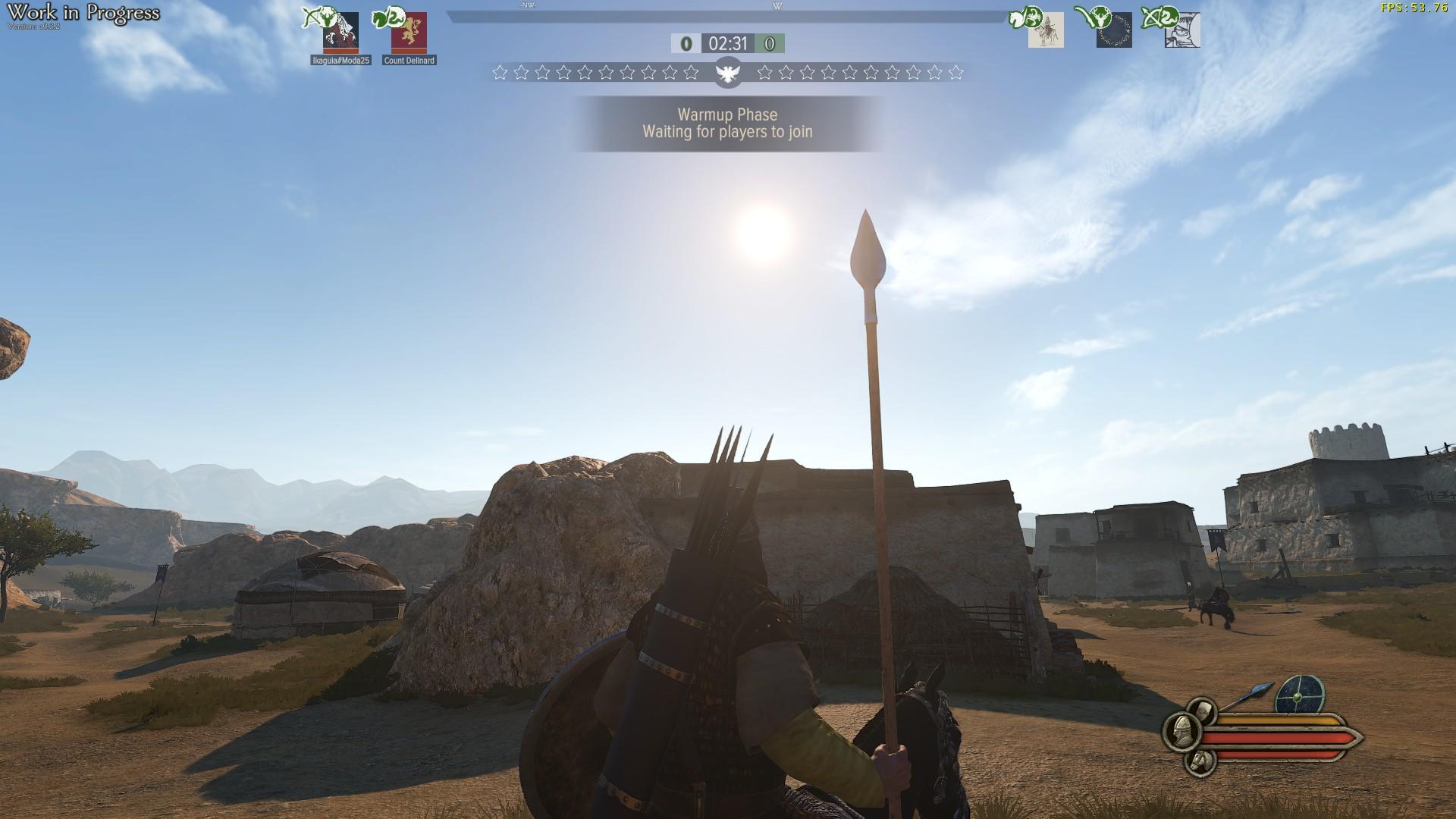 Gamescom 2019 - Cobertura Informativa IZq1C