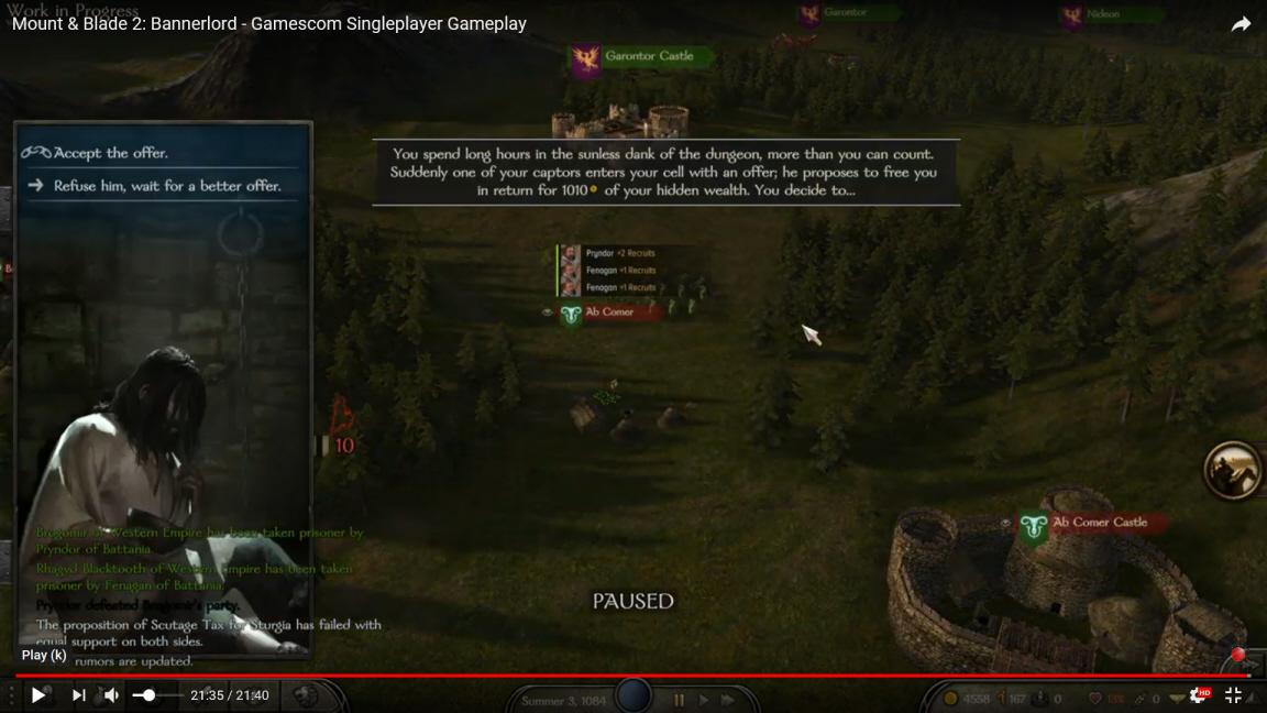 Gamescom 2019 - Cobertura Informativa LYmjp