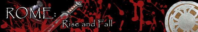 Traducciones Mount and Blade y Warband - Página 2 UHbaE