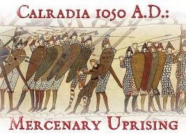 [SP][EN] Calradia 1050 AD: Mercenary Uprising ZTjXO